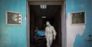 করোনাভাইরাস: মিথ্যা প্রোপাগান্ডায় বিশ্বের চোখে ধুলো দিচ্ছে চীন