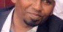 যুক্তরাজ্যে করোনায় আক্রান্ত হয়ে মারা গেলেন ৫ বাংলাদেশী : টাওয়ার হ্যামলেটসে আক্রান্ত ৬৭
