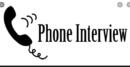 টেলিফোন সাক্ষাৎকার: করোনা সন্দেহে কোয়ারিন্টিনে যেমন আছেন মাহফুজ রহমান