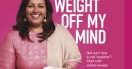 South Asians encouraged to lose weight and cut COVID-19 risk