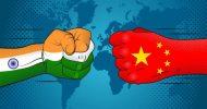 কূটনৈতিক আলোচনার মধ্যেও সীমান্তে তৎপর চীন ও ভারত