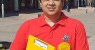 Barking & Dagenham's Thames Ward by-election on 6 May :  Afzal Munna contesting  from Liberal Democrat
