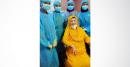 সরকারের অনুমতির পরই বিদেশে যাওয়ার সিদ্ধান্ত: খালেদা জিয়ার চিকিৎসক