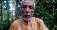 সাংবাদিক মারুফ হাসানের পিতার ইন্তেকাল, আজ বাদ এশা শাহবাজপুরে জানাজা