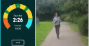 NHS Couch to 5K app motivates south  Asian adults to get fit this summer